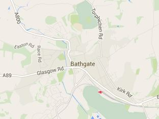 bathgate-employment-lawyers-uk
