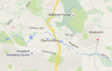 glenrothes-employment-lawyers-uk