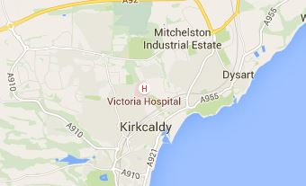 kirkcaldy-employment-lawyers-uk