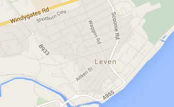 leven-employment-lawyers-uk