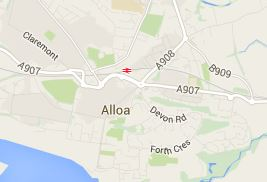 alloa-employment-lawyers-uk