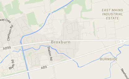 broxburn-employment-lawyers-uk