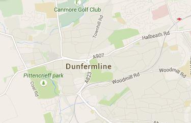 dunfermline-employment-lawyers-uk