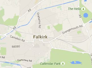 falkirk-employment-lawyers-uk