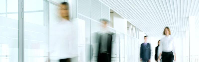 sexual discrimination solicitors