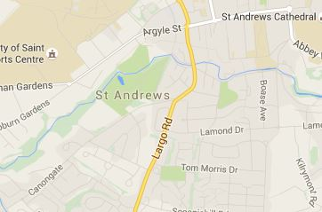 st-andrews-employment-lawyers-uk