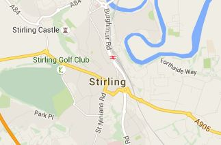 stirling-employment-lawyers-uk