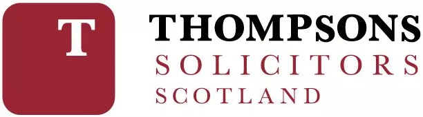 Employment Lawyers Edinburgh - Employment Law Edinburgh